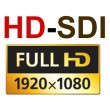������� ��������������� ������� �������� ��������� HD-SDI FULL HD 1080